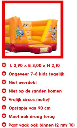specs_Circus