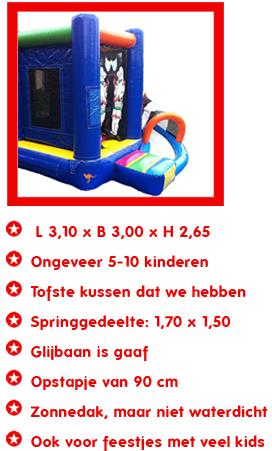 specs_RidderGlijbaan